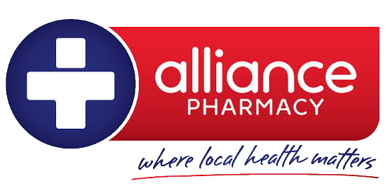Palmwoods Pharmacy Chemist Open 6 Days Contact Us