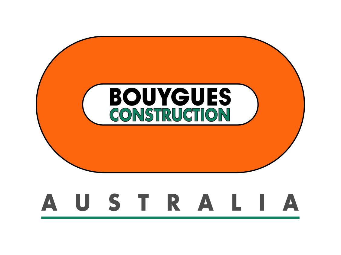 Bouygues Construction