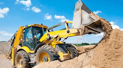 brisbane-excavator-hire