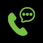 Bulli Pharmacy Central Chemist Phone Number Call Us Contact us
