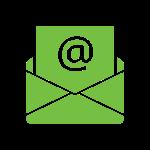 Bulli Pharmacy Central Chemist Email Address Contact Us