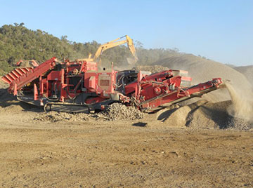 Byrne-Resources-Group-Byerwen-Crushers-screeners