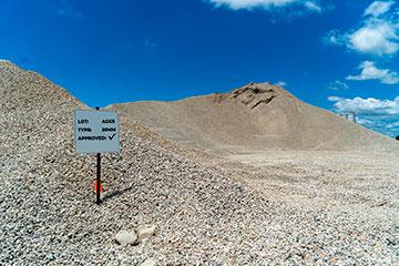Byrne-Resources-Group-aggregates-30mm