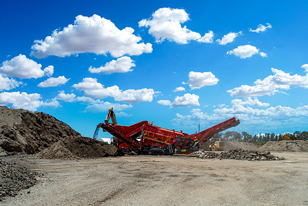 Byrne-Resources-Group-onsite-crusher