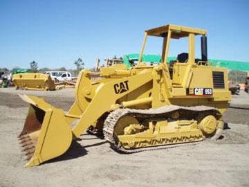 CAT-loader-hire-953