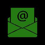 CBD Pharmacy Chemist Email Address Contact us