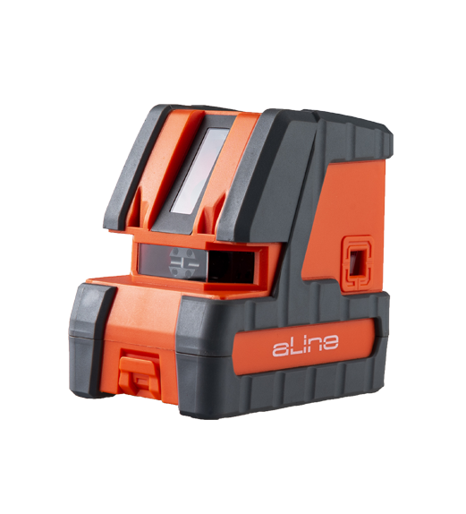 AL-HVG-Product-Image