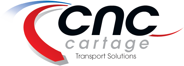 CNC-Cartage-Logo