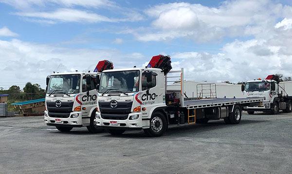 CNC-Cartage-Transport-Solutions-Fleet-Hire-Narangba-12