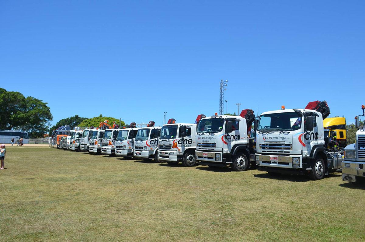 CNC-Cartage-Transport-Solutions-Fleet-Hire-Narangba-6