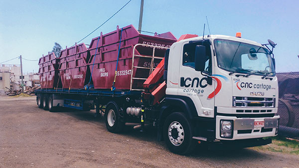 CNC-Cartage-Transport-Solutions-Semi-Trailer-Crane-Truck-Hire-Narangba-14