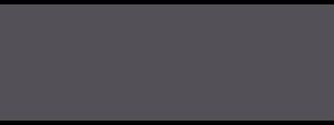 CSQ.org.au