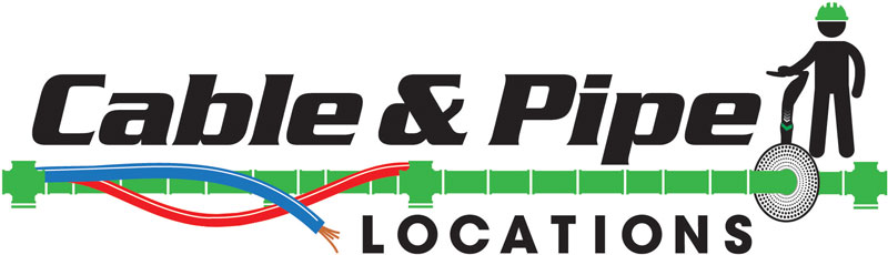 Cable-and-Pipe-Locations-Logo