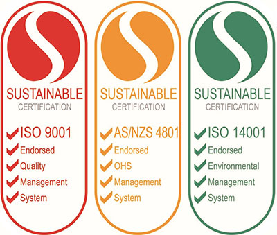 Cablenet-Industries-SUSTAINABLE-CERTIFICATION-THREE-LOGOS