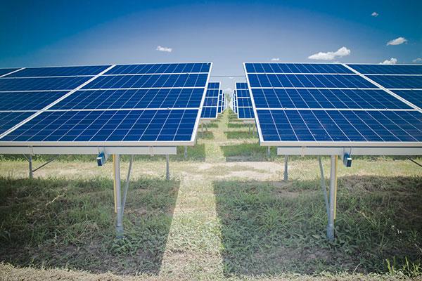Cablenet-Industries-Solar-Farm-1