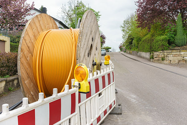 Cablenet-Industries-Underground-Cable-5