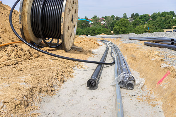 Cablenet-Industries-Underground-cable-hauling