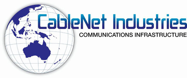 Cablenet-Industries-logo-blue-RGB