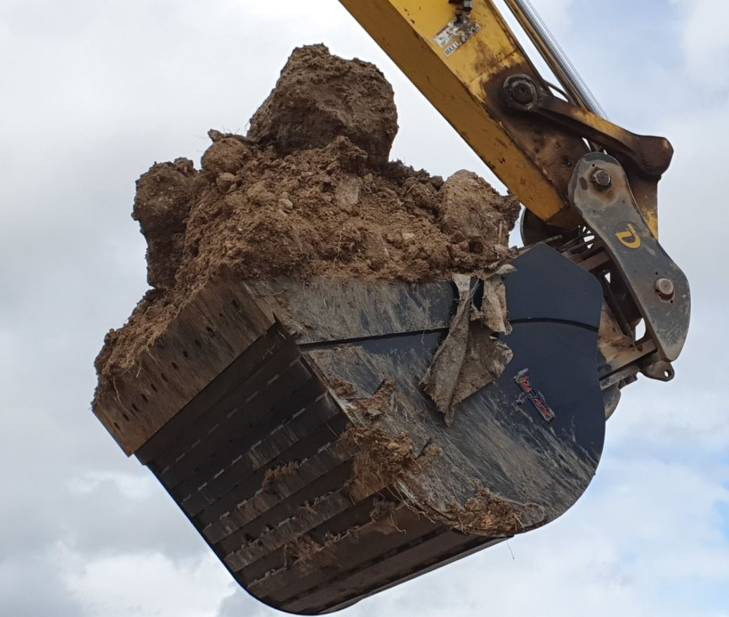 Impact-Construction-Equipment-Excavator-Bucket-Hire-Melbourne-6