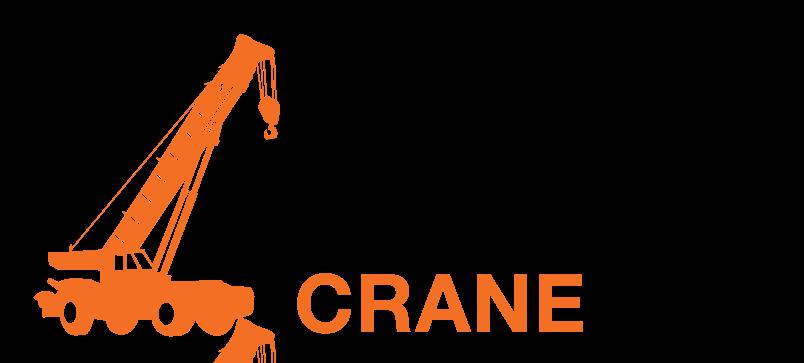 Centro Crane Logo