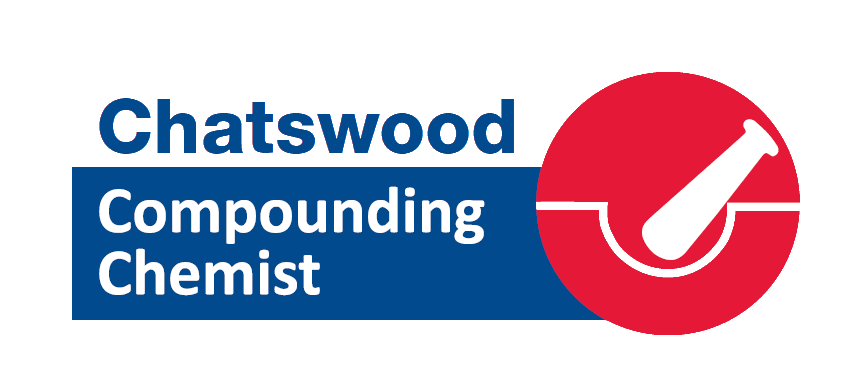 Chatswood Compounding Chemist Shands Pharmacy