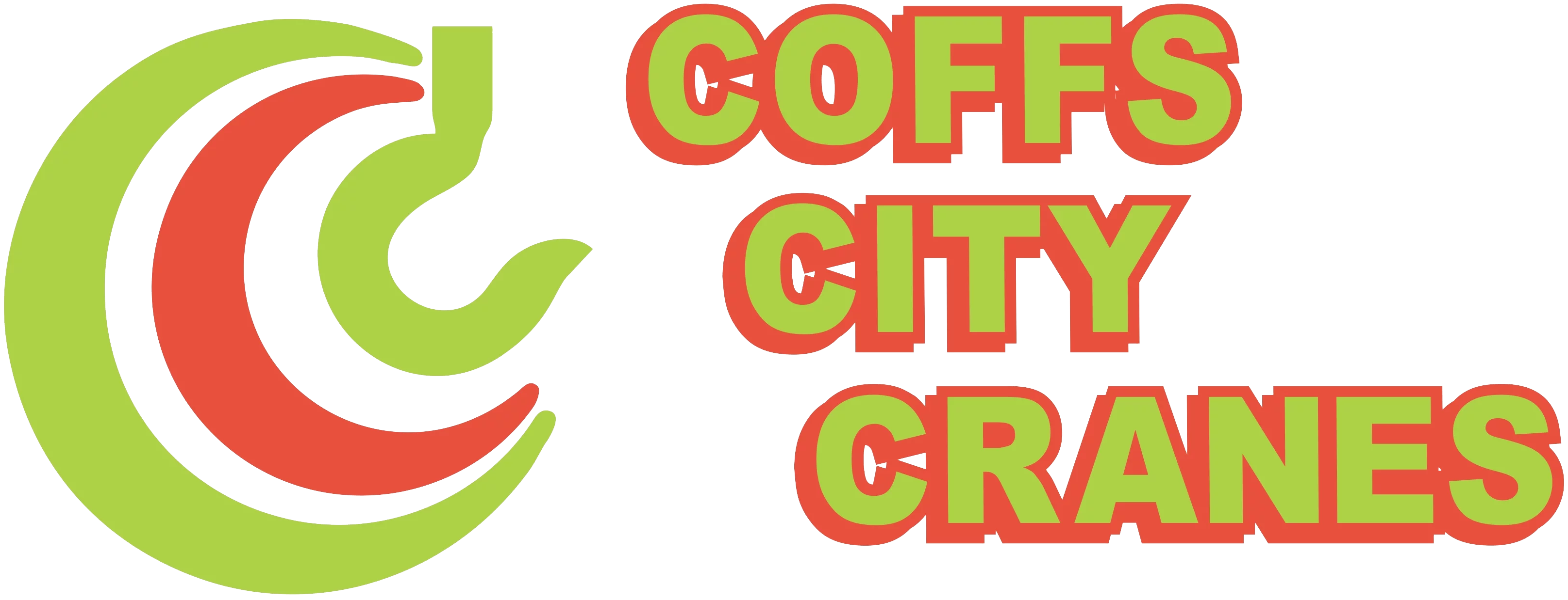 Coffs-City-Cranes-_-Rigging-Logo
