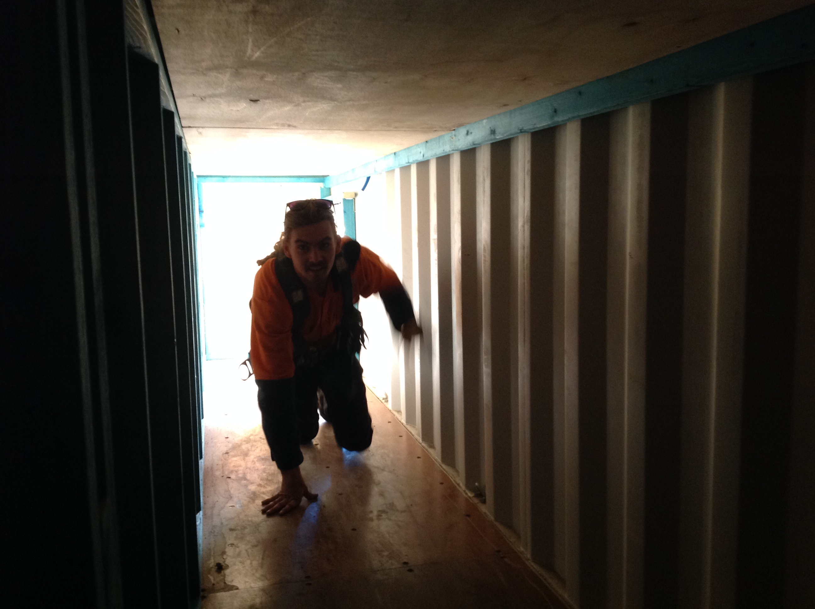 diggerman-training-confined-space-course