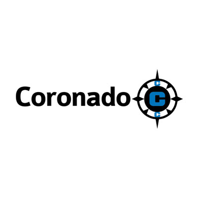 Coronado-Corporate-Logo