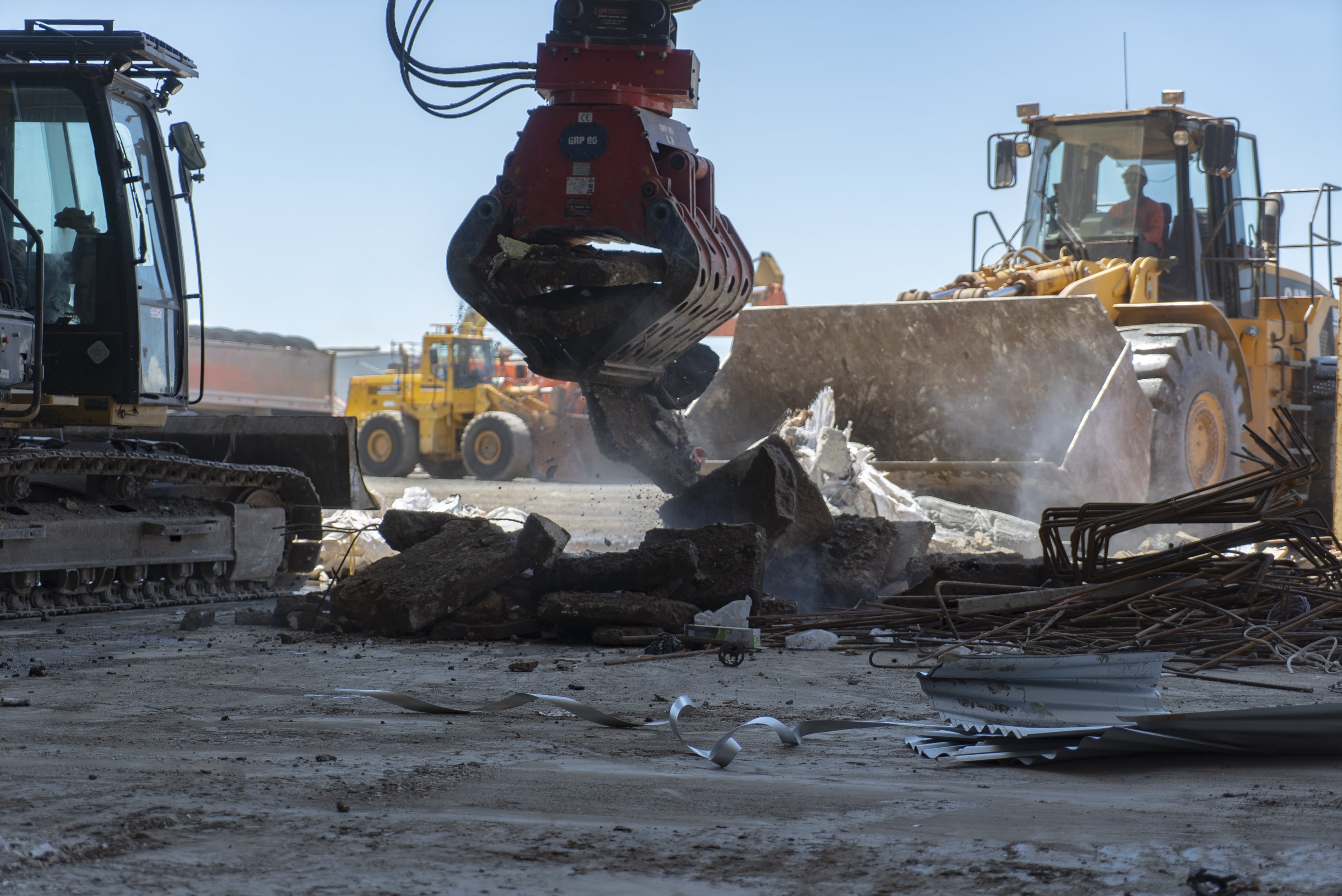 Byrne-Resources-Group-concrete-recycling