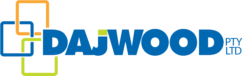 Dajwood Logo