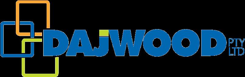 Dajwood Logo