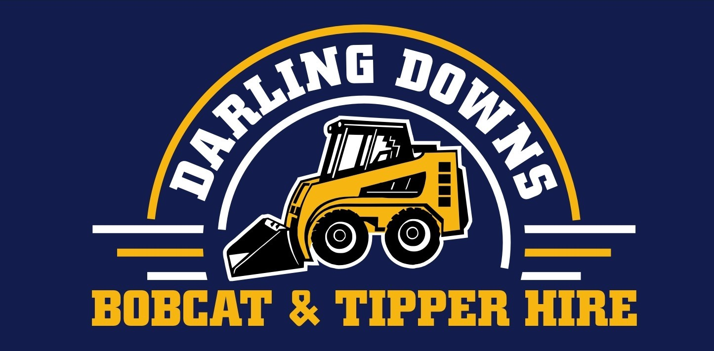 Darling Downs Logo