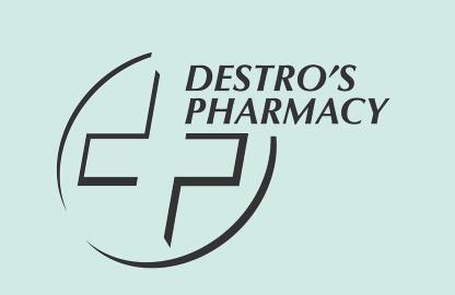 Destros Pharmacy Late Night Chemist Open 7 Days Drummoyne