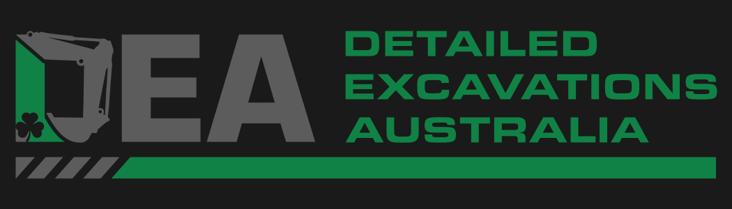 Detailed-Excavations-Australia-Logo