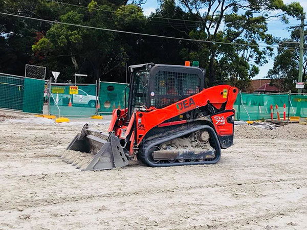 Detailed-Excavations-Skid-steer-SVL75-Sydney