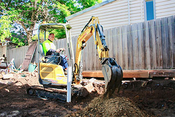 Dial-A-Digger-Mini-Excavator-Hire-Feature