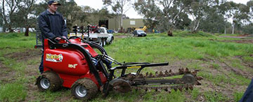 Dial-A-Digger-dingo-trencher-attachment