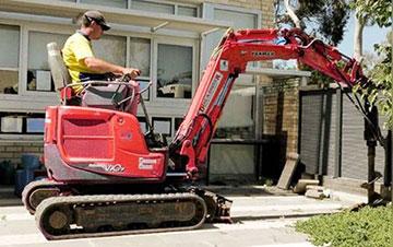 Dial-A-Digger-man-machine-v2