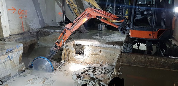 Dicks-Diggers-detailed-excavation-saw-hire-Parramatta