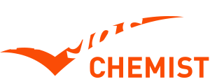 Doc's Megsave Chemist Marketown Newcastle Late Night Pharmacy