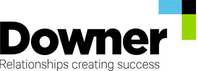 Downer_Group_logo