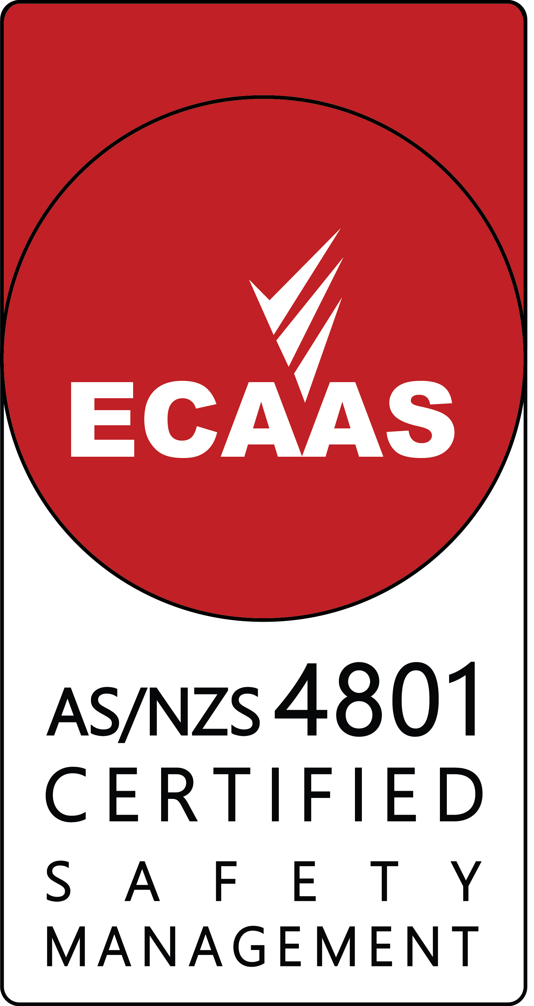 ECAAS Certification Mark - 4801 v1.1 300ppi