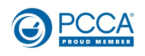 PCCA Compounding Pharmacy Bendigo