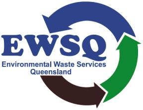 EWSQ logo