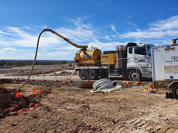 Eaglerock-Non-Destructive-Excavations-earthworks-non-destructive-digging-Sydney