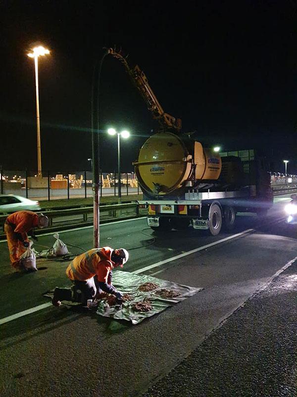 Eaglerock-Non-Destructive-Excavations-hydro-excavation-roadworks-sucker-truck-hire-services-sydney