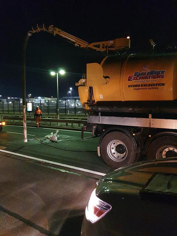 Eaglerock-Non-Destructive-Excavations-roadworks-non-destructive-digging-services-sydney