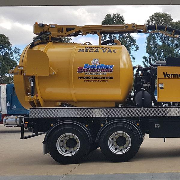 Eaglerock-Non-Destructive-Excavations-sucker-truck-hire-Tank-Sydney