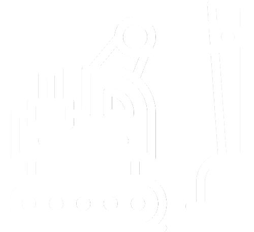 Earthmoving-Icon-White