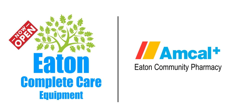Amcal Eaton Community Pharmacy